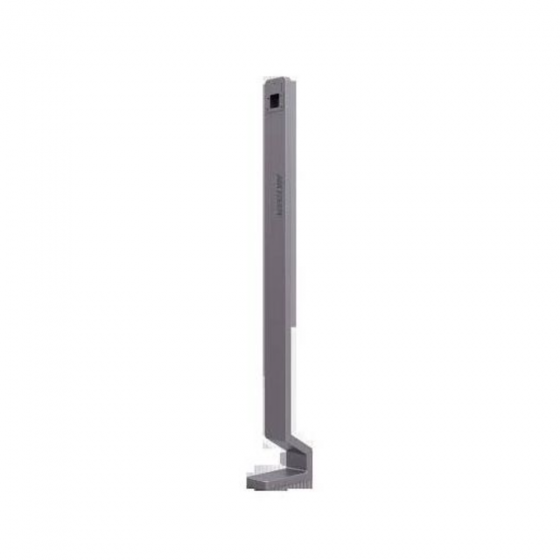 Floor stand for FSS-FRH7T thermal temperature measurement terminal