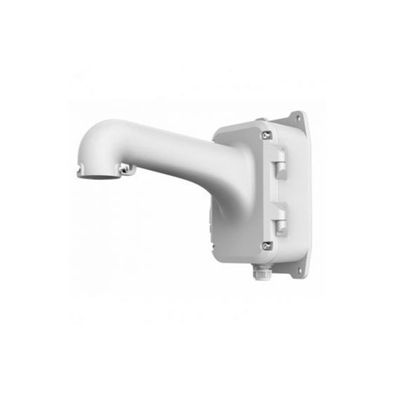 Wall Mounting Bracket for Speed Domes