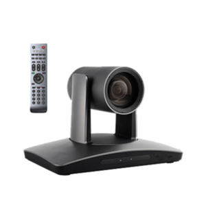 USB HD PTZ Camera designed for Video Conference