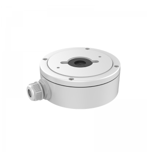 Junction box for IPC35X