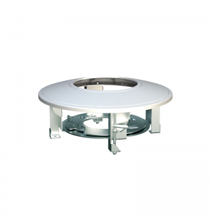 In-ceiling mount for IPC37X