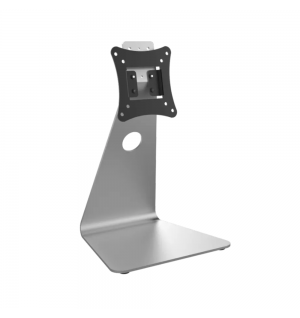 Desktop Bracket for FSS-FRH7T Face Recognition Terminal Temperature Screening Access Control