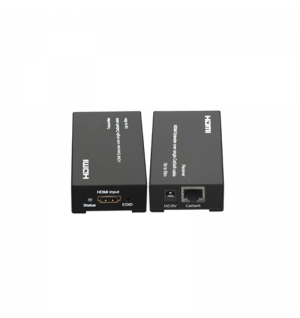 Full HD 1080P HDMI Extender