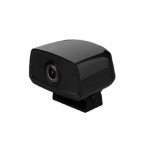 1.3MP Dust & Waterproof Mobility Grade IP  Camera for Interior