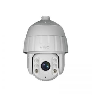 2MP 30x outdoor IP PTZ camera