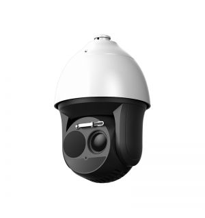 2MP 36x auto-tracking IP PTZ camera