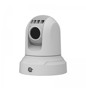 Outdoor Portable Live Broadcasting PTZ camera