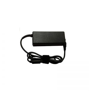 Power adapter DC12V 3A