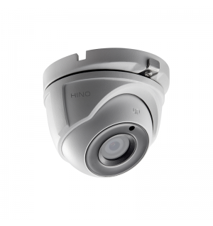 5 MP HD EXIR Turret Camera