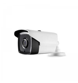 5 MP HD EXIR Bullet Camera, 2.8mm lens, OSD