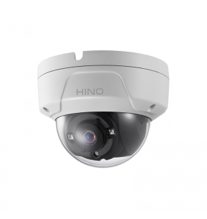 5 MP HD CMOS EXIR Outdoor Dome Camera