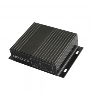 LINO 4G Low Power Video Server