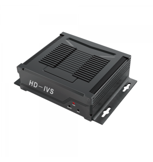 LINO 4G Intelligent Sever