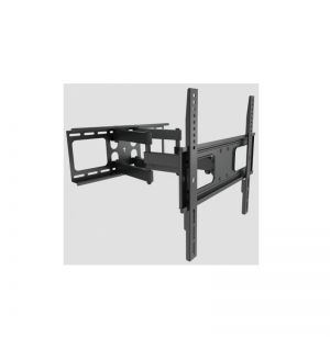 32''-55'' Economy full-motion TV wall mount
