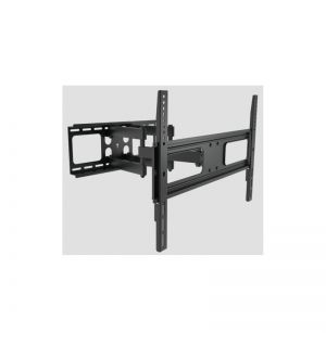 37''-70'' Economy full-motion TV wall mount