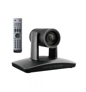 RoomTracker VC Tracking Camera For Video Conference